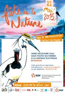 2015-03-Fete-de-la-nature-A3