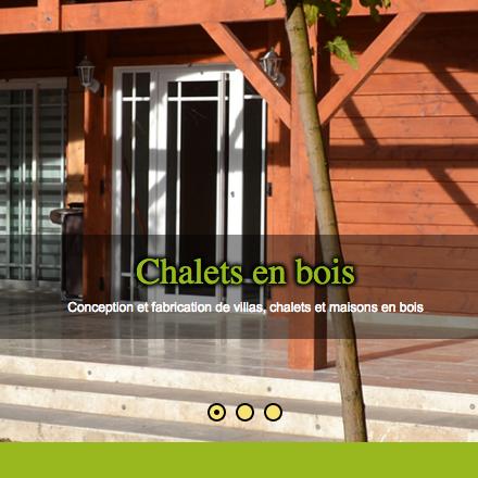 Création d'un site WordPress, mise en page, photo et insertions des contenus