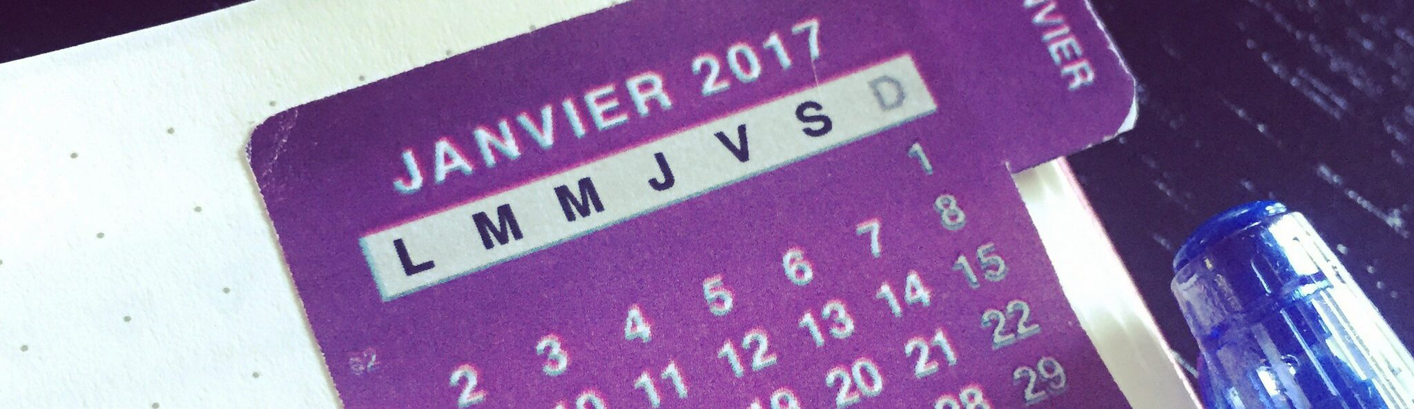 calendrier-autocollant-bullet-journal-stickers