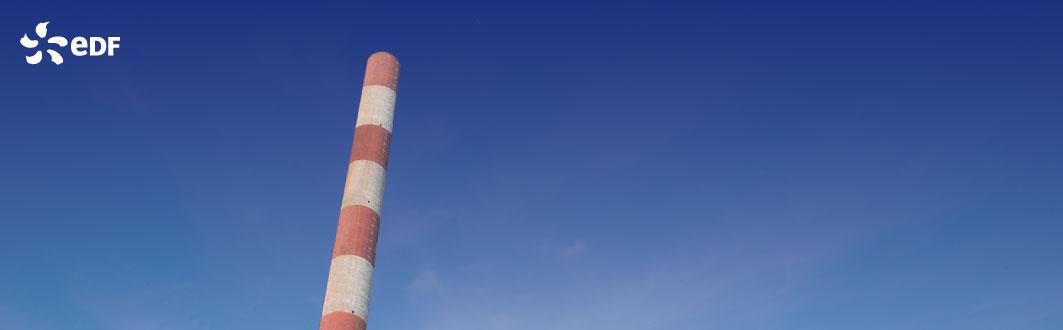 edf-visite-gratuite-centrale-thermique-aramon