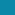 gsc-carre-3-turquoise