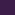 gsc-carre-5-violet