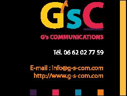 Contactez-nous pour réaliser vos projets de communication