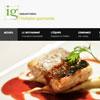 Création et réalisation d'un nouveau site internet avec WordPress
