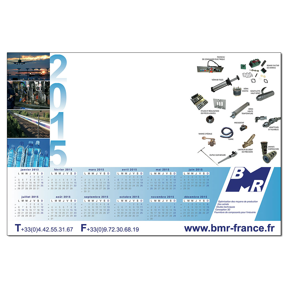 Bmr catalogue 2015 for Bmr luminaire interieur