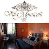 Visite virtuelle de la Villa Monticelli à Marseille (13)